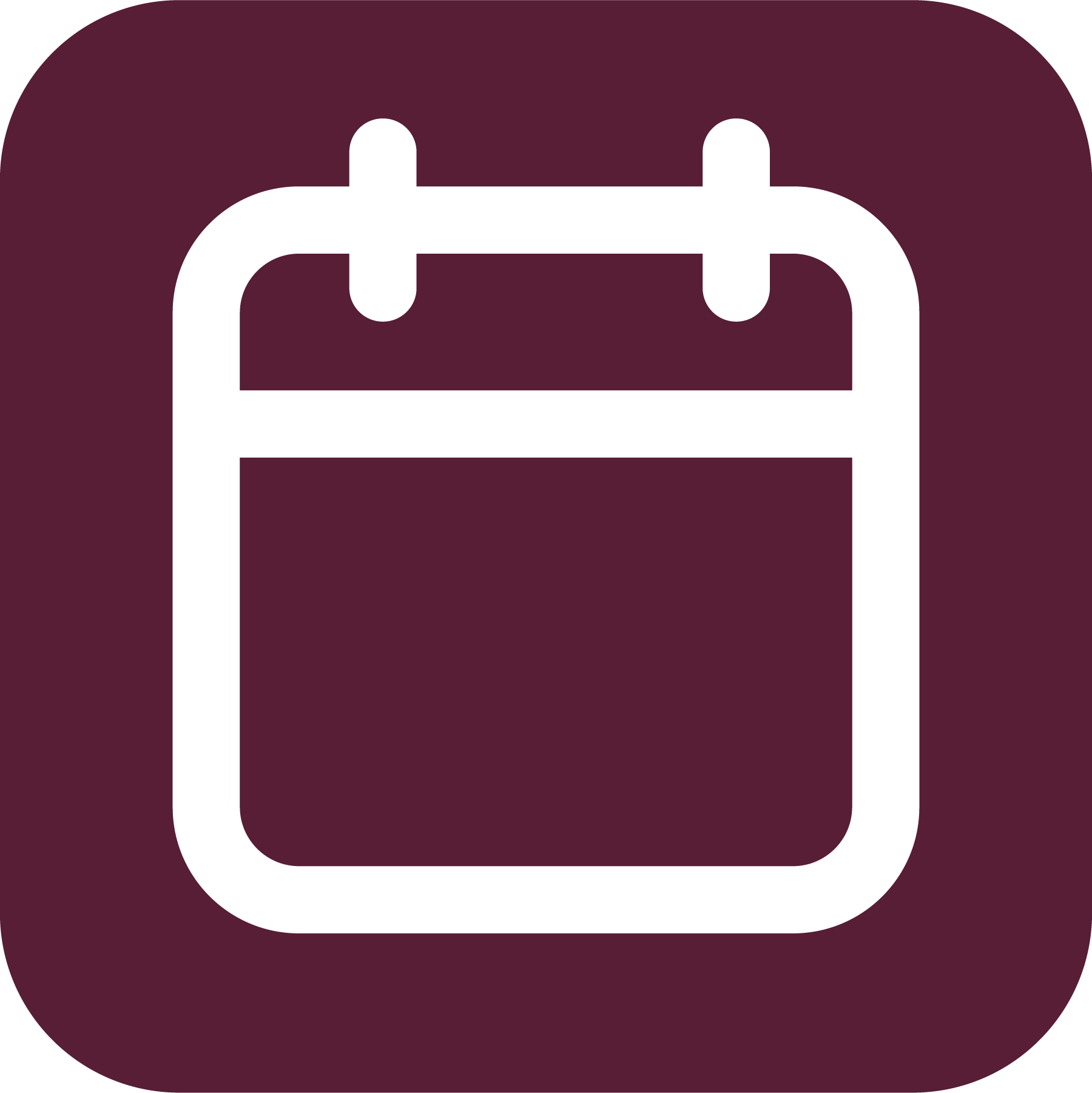 Gig Boss_Icons_Calendar.png