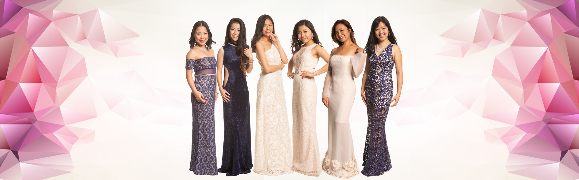 Miss Chinese Chicago 2018 - Oct 21, 2018