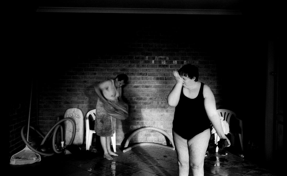 lw-20090224-TheBoardingHouse-03.JPG