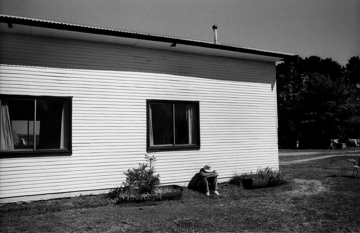 lw-20090224-TheBoardingHouse-18.JPG
