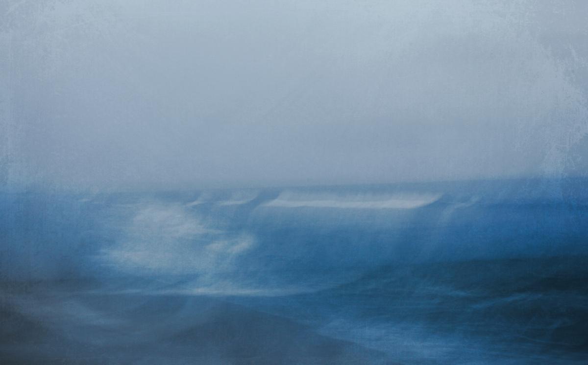 Sea_021.JPG