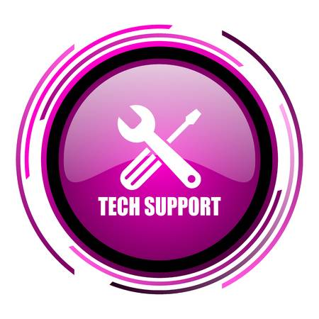 102354994-technical-support-pink-glossy-web-icon-isolated-on-white-background.jpg