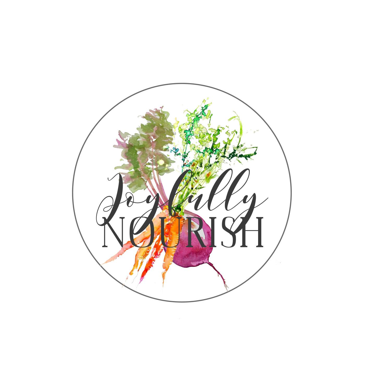 Logo 3 jpg.jpg