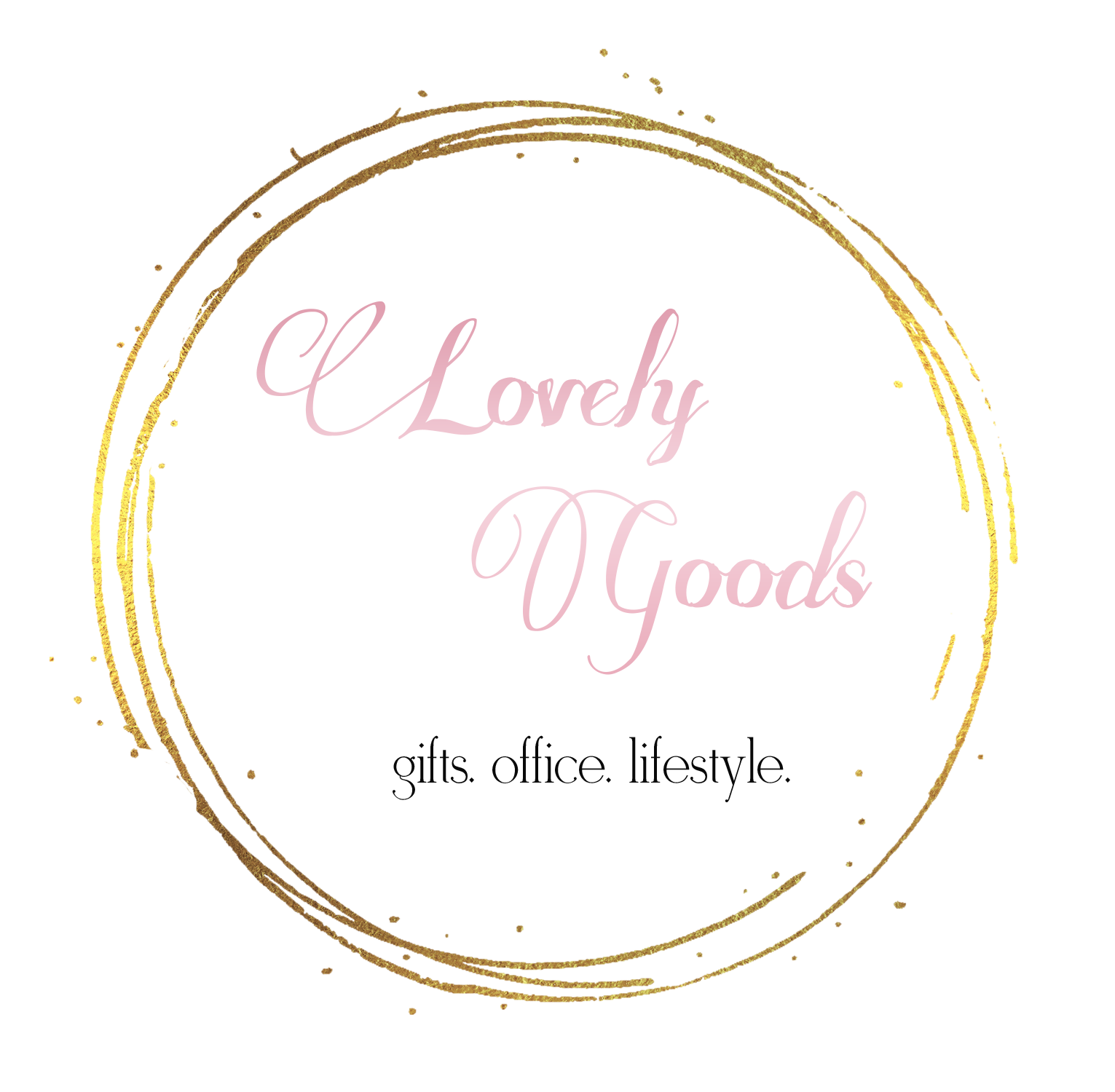 Lovely Goods 1 PNG.png