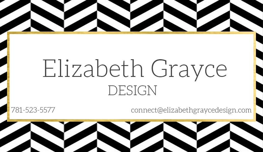 Elizabeth Grayce Web Logo herringbone promotional.png