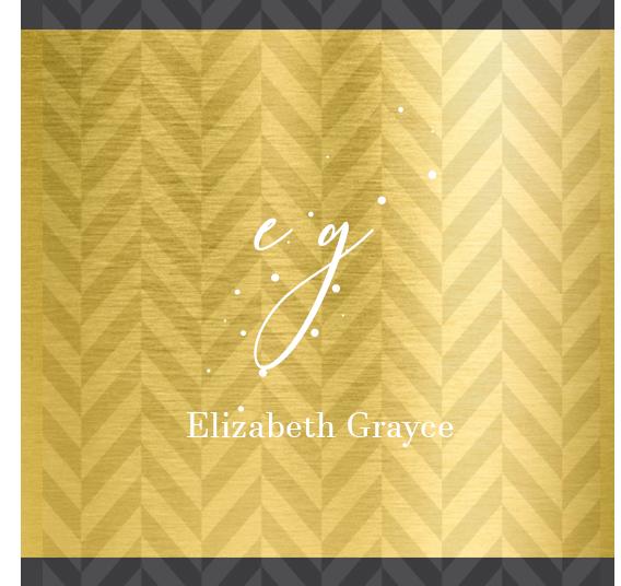 Elizabeth Grayce Design Watermark gold foil.png