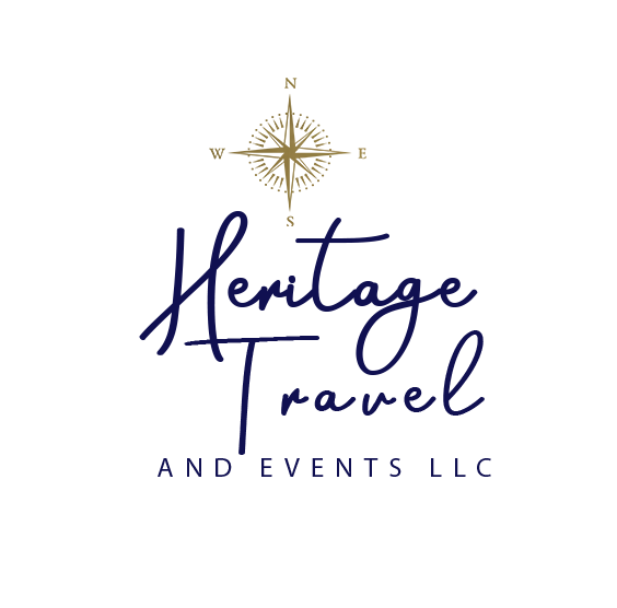 Heritage Travel Compass Set navy and gold Set 2.png