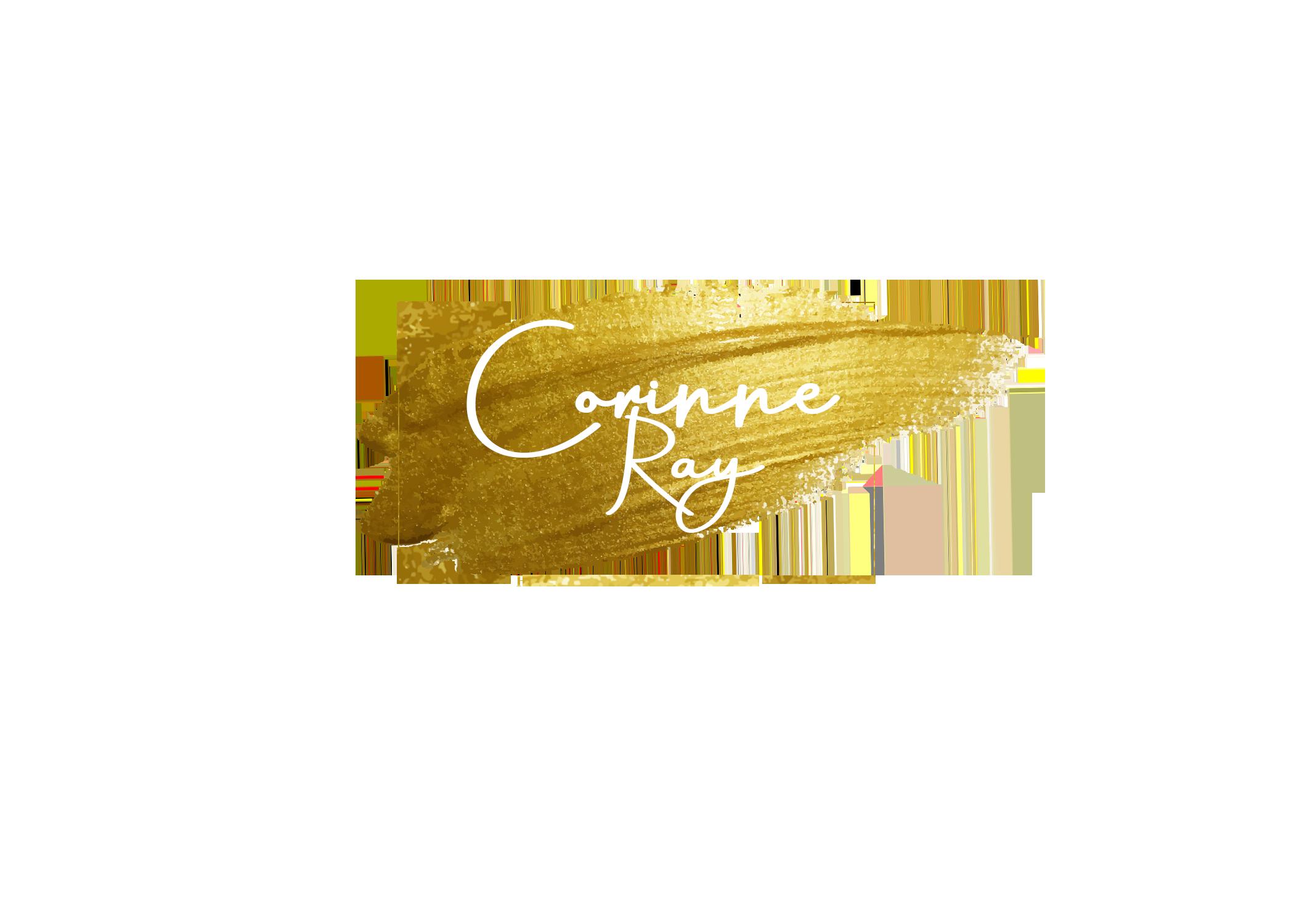 Final Sub Logo.png
