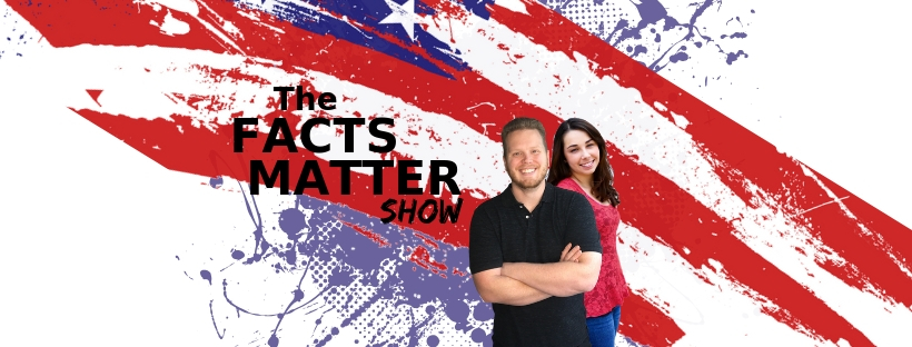 Facts Matter Facebook Cover white .jpg