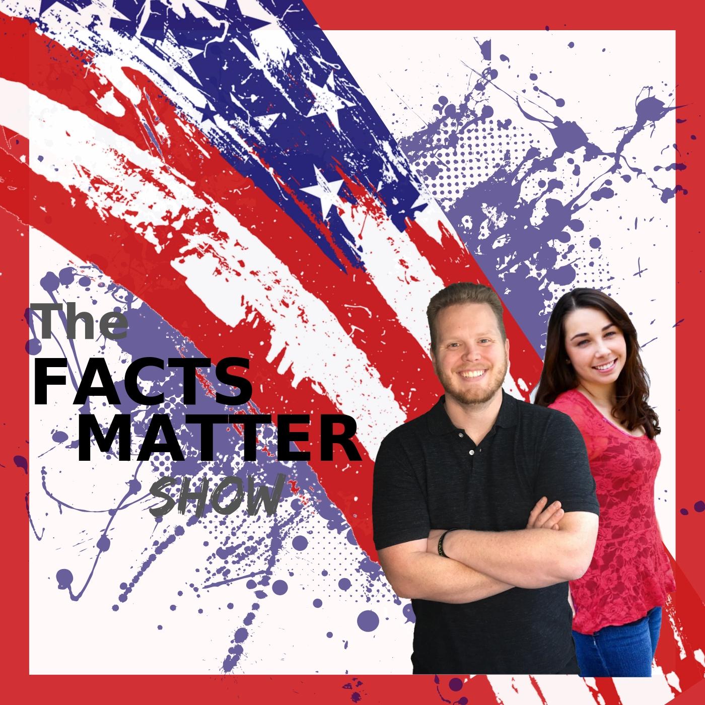 facts matter (3).jpg