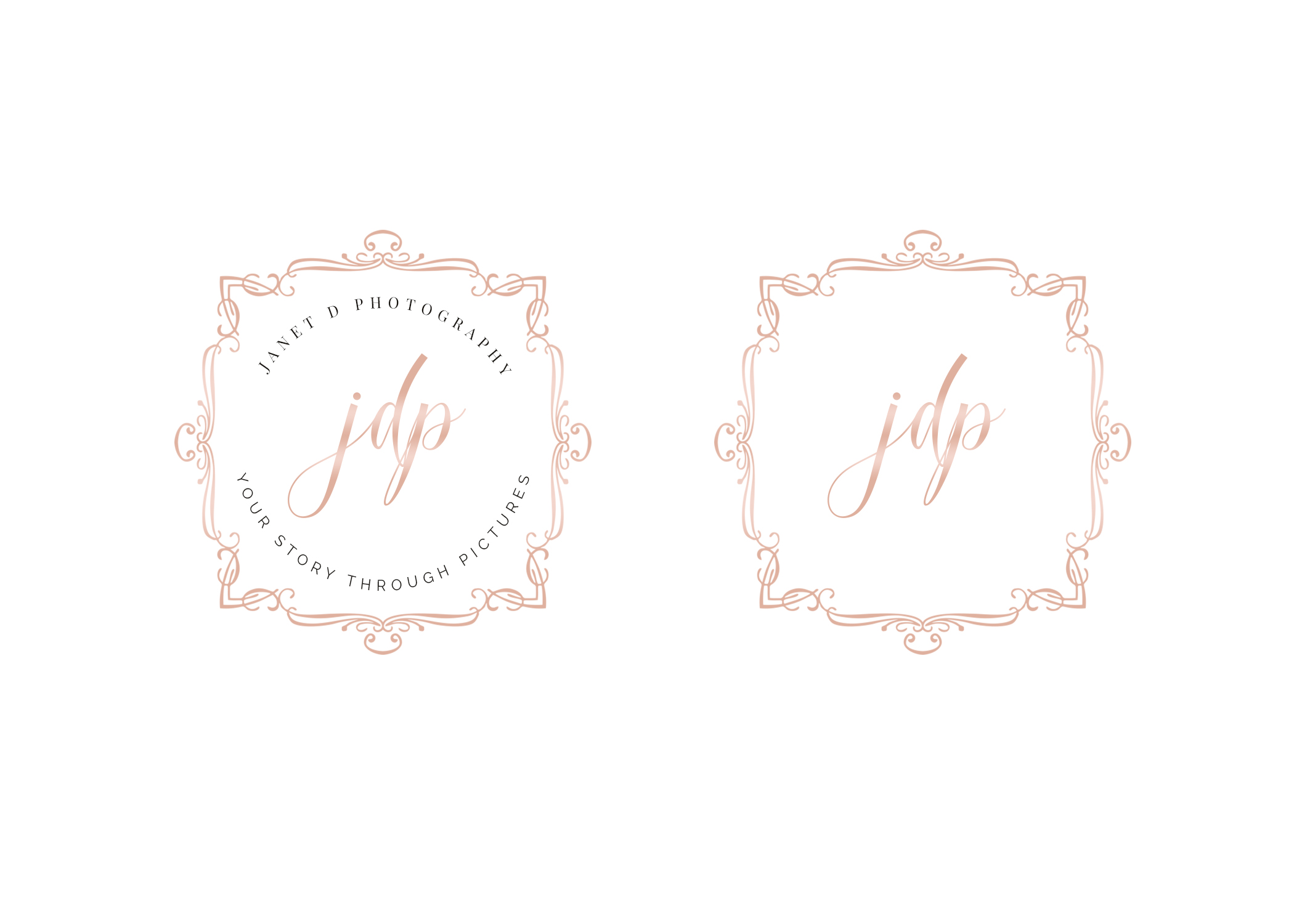 Janet D Photography Logo Concepts 4.jpg