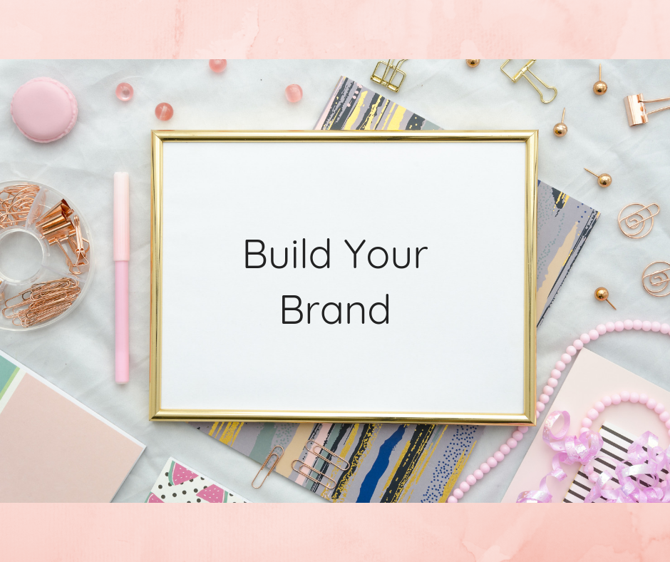 Build YourBrand.png