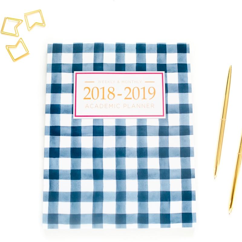 2018-19 Planners-0006.jpg