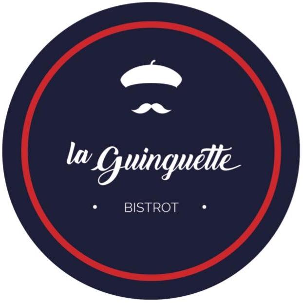 La Guinguette.jpg