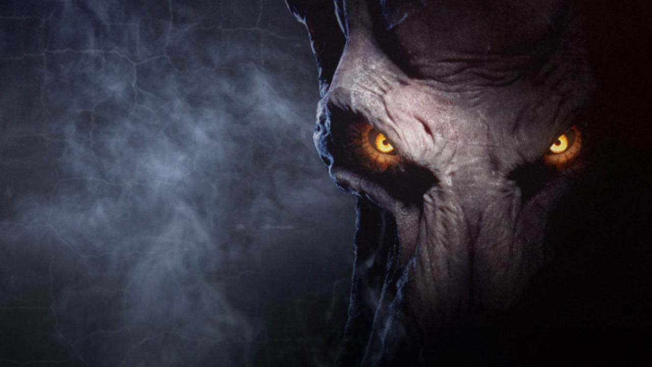 EVERYTHING WE KNOW ABOUT BALDUR'S GATE 3 - May 7, 2019