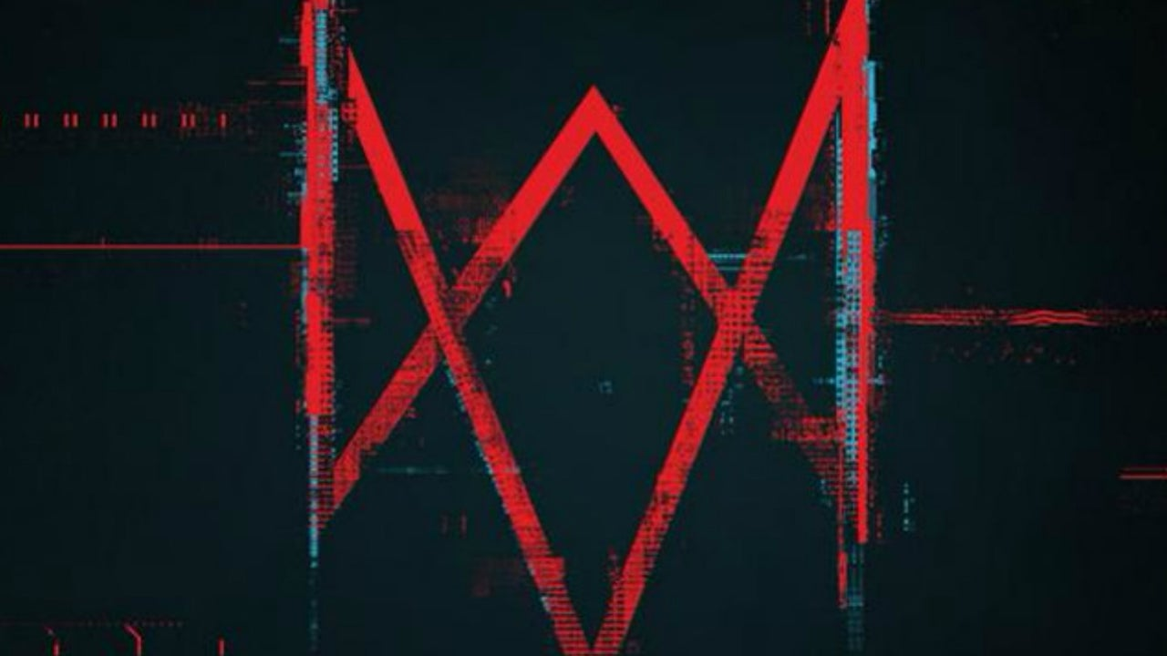 EVERYTHING WE KNOW ABOUT WATCH DOGS LEGION - May 7, 2019