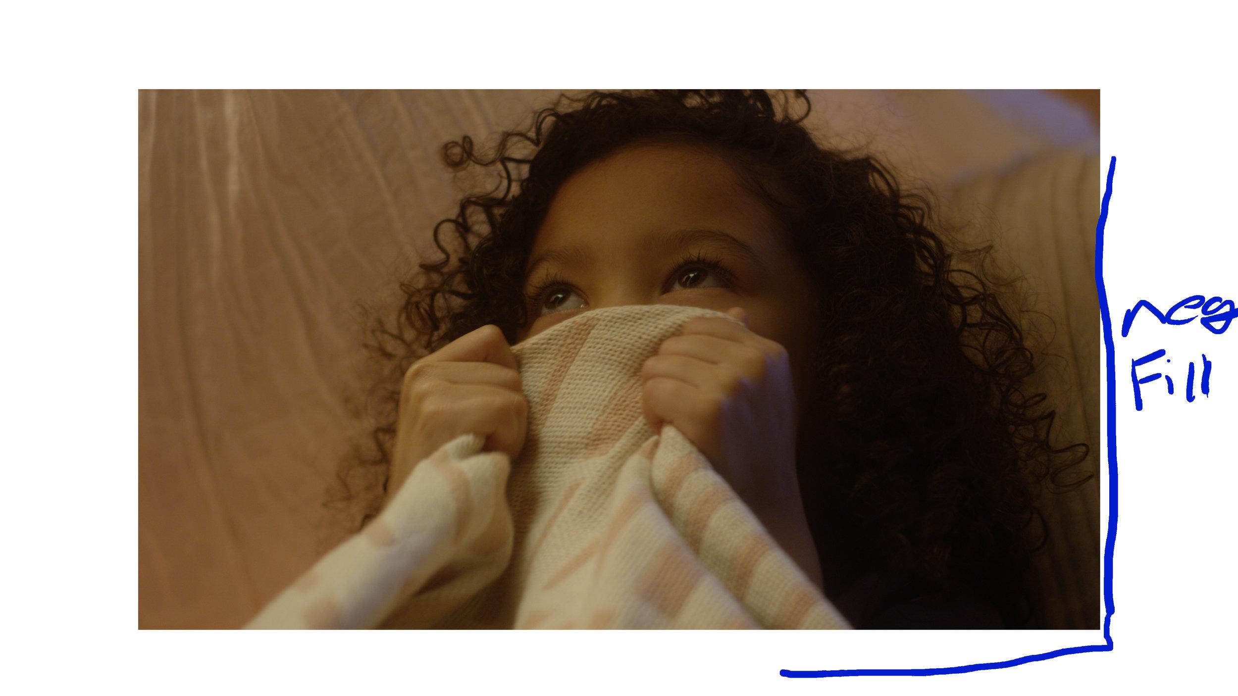 trespasser productions commercial.jpg