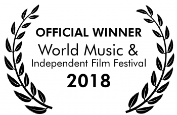 2018 WMIFF WINNER LAUREL.png