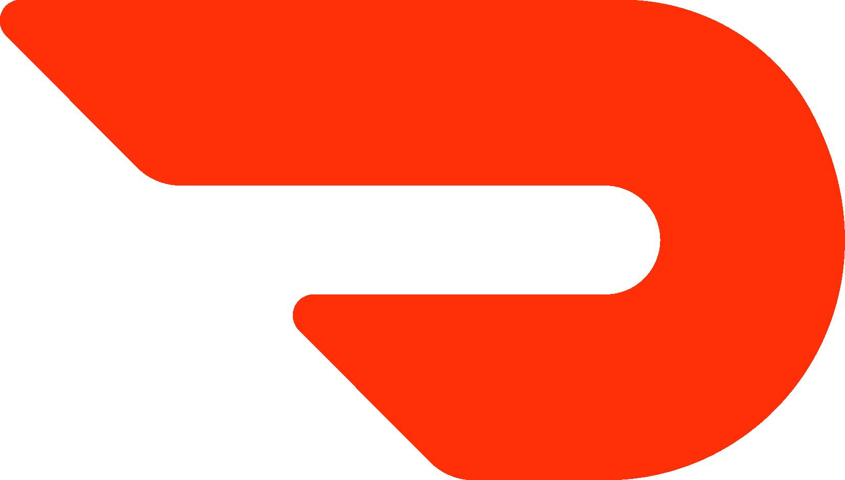 DoorDash_icon_RGB.png