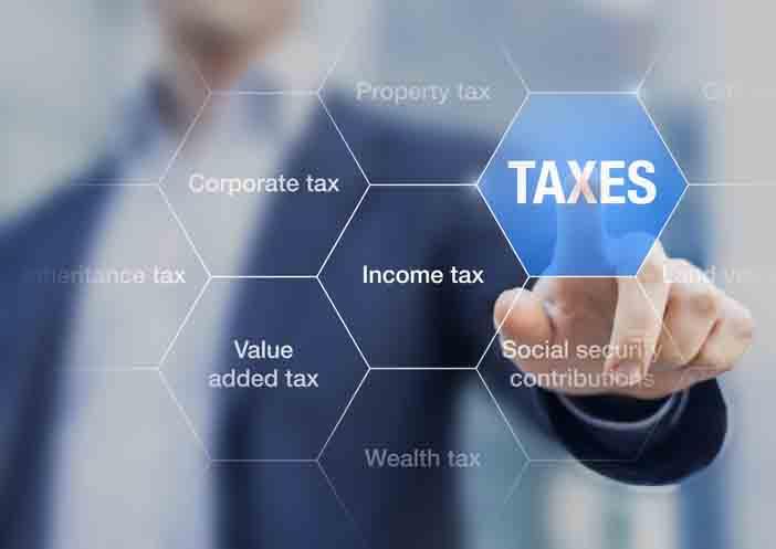 company-tax.jpg