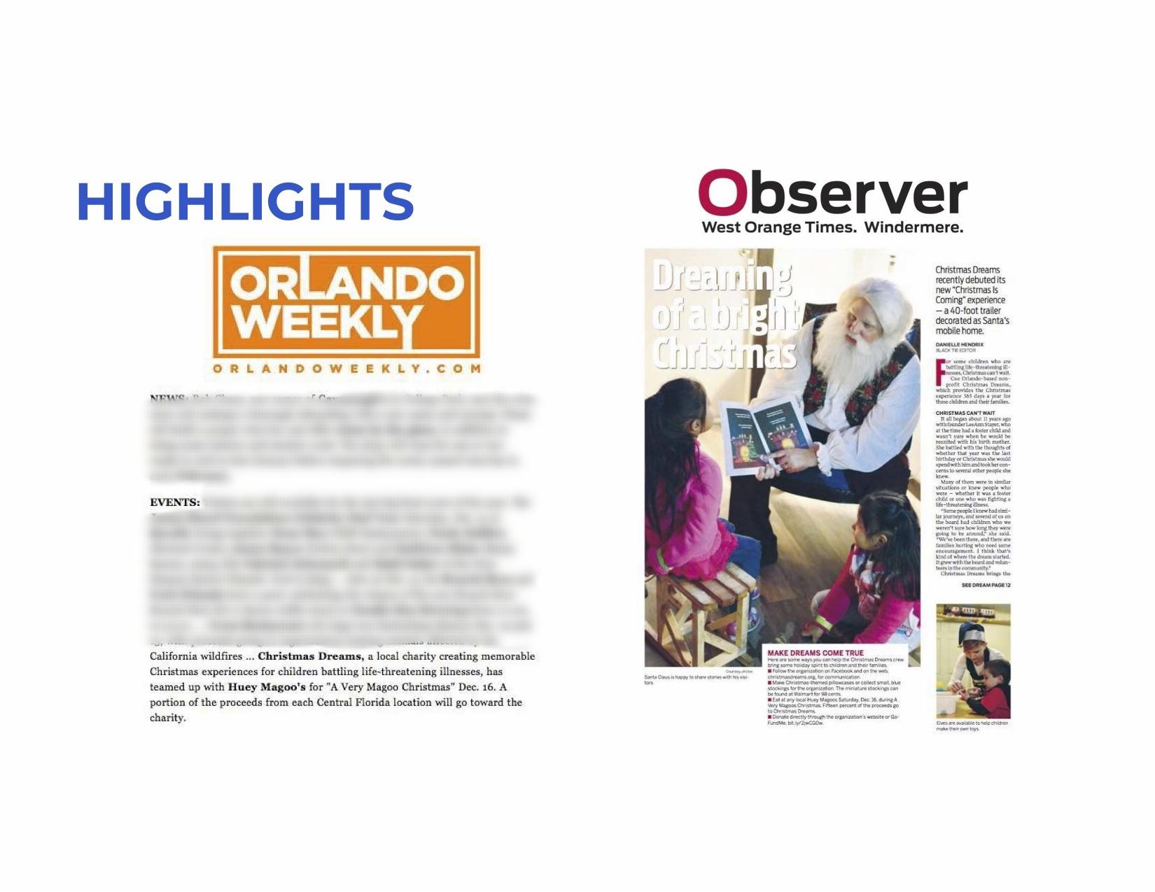 OrlandoWeekly.WestOrangeTimes.jpg