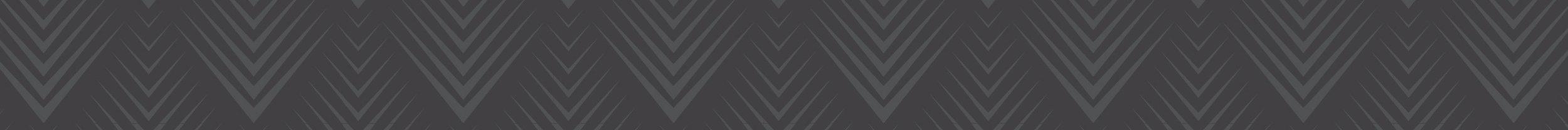 CYW-TextureSilver-Stripe.jpg