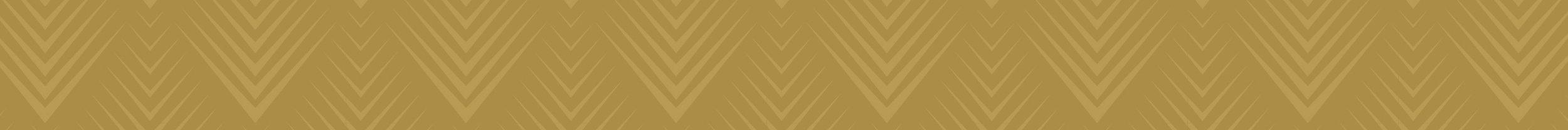 CYW-TextureGold-Stripe.jpg