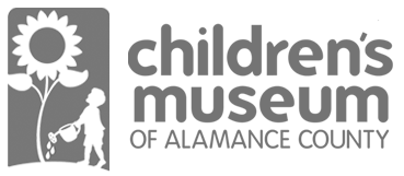 Children's Museum of Alamance County