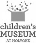 Children's Museum at Holyoke