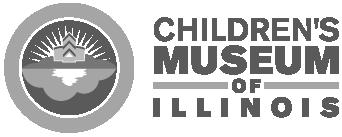 Children's Museum of Illinois