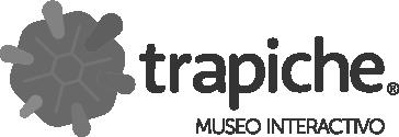 Trapiche Museo Interactivo