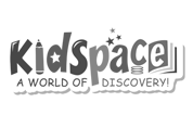 Kidspace Jakarta