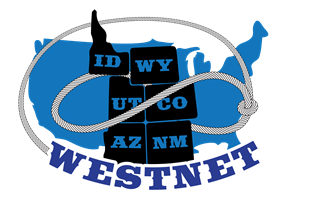 Westnet Logo.PNG