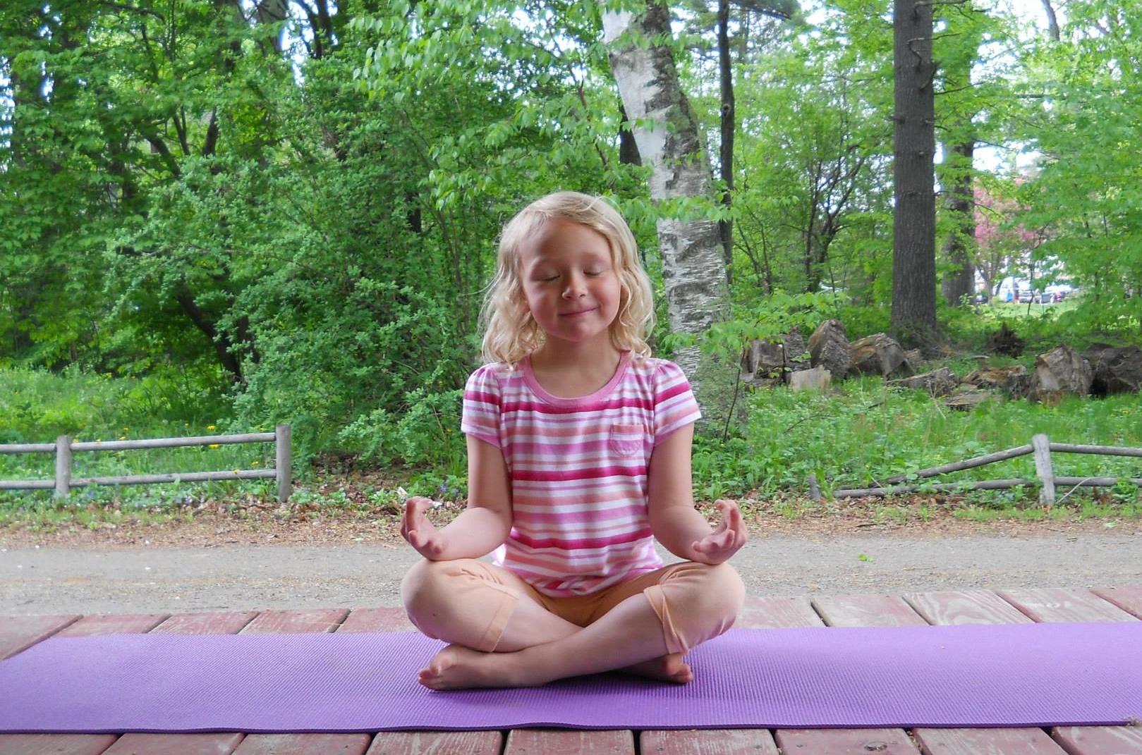 molly yoga.jpg