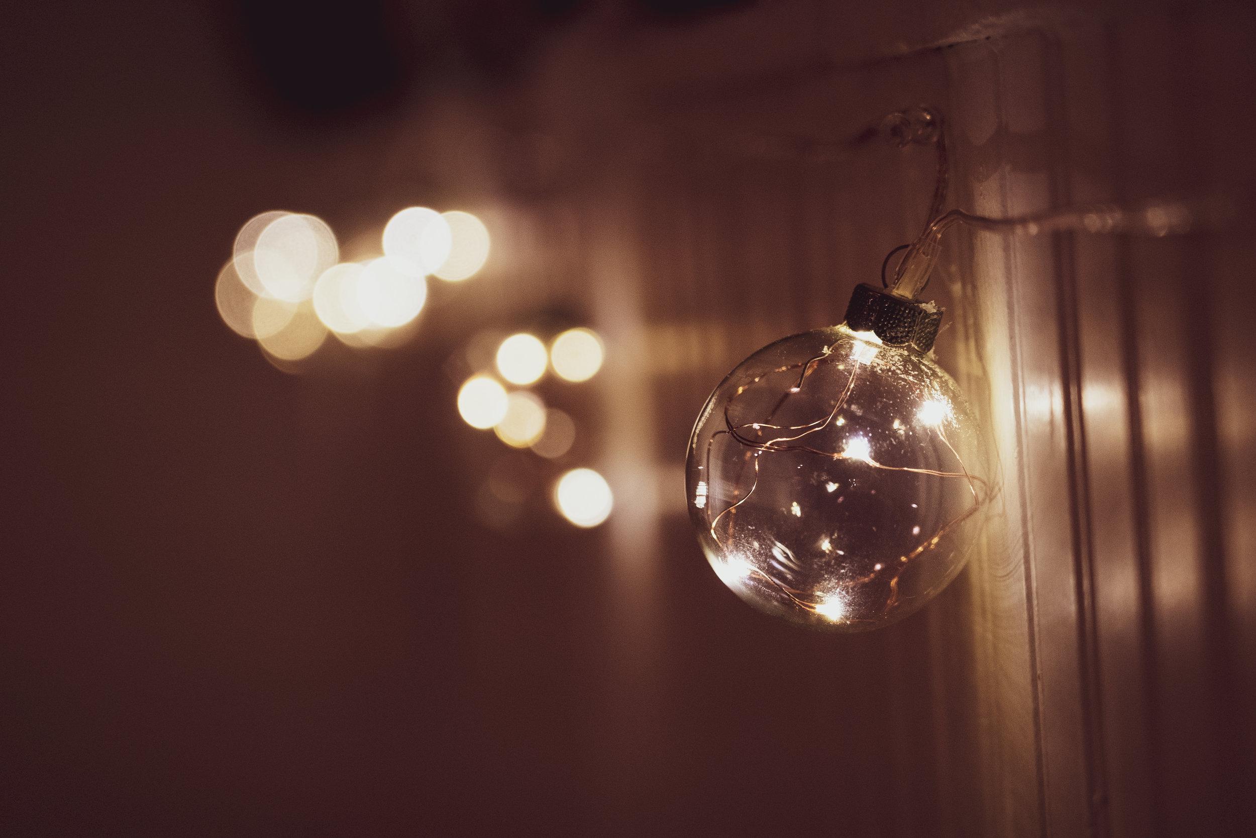 bulb-3.jpg