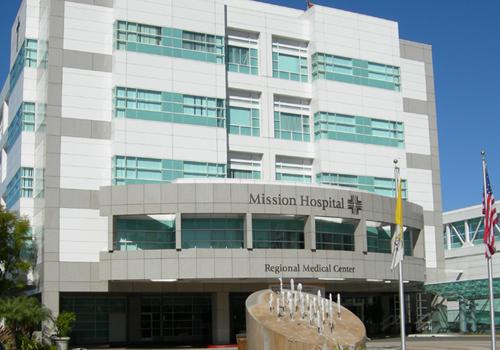 Mission-Hospital-024.jpg