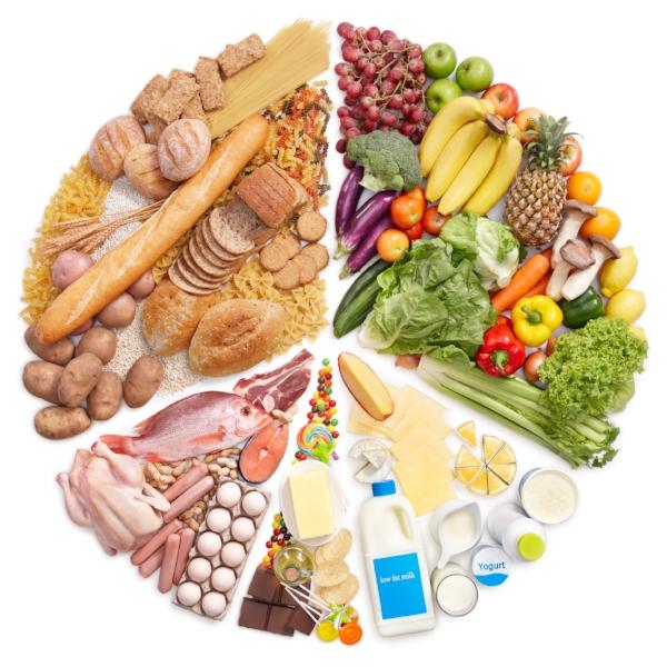 biorient nutrition