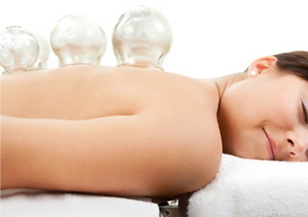 cupping-therapy-orange-county-1-pic.jpg
