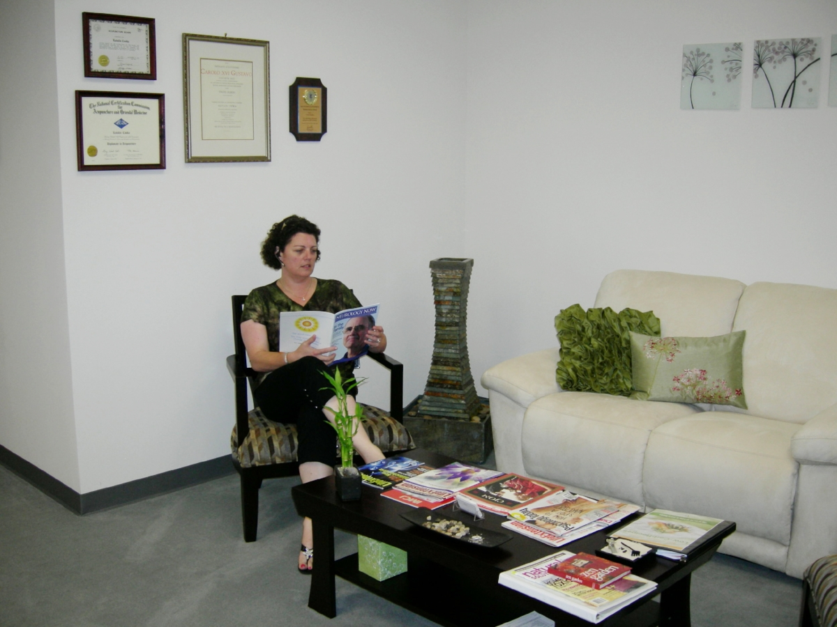 Waiting Area.JPG