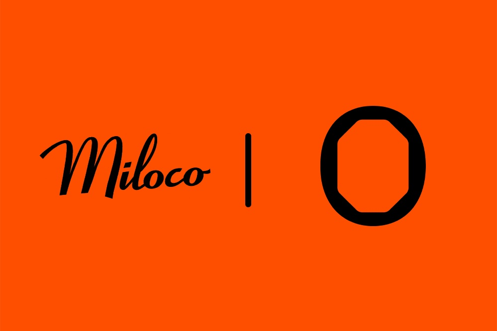 We have joined Miloco studios! - You can now book the studio directly through us, or from Miloco's booking team. https://milocostudios.com/studios/octagon-studio/