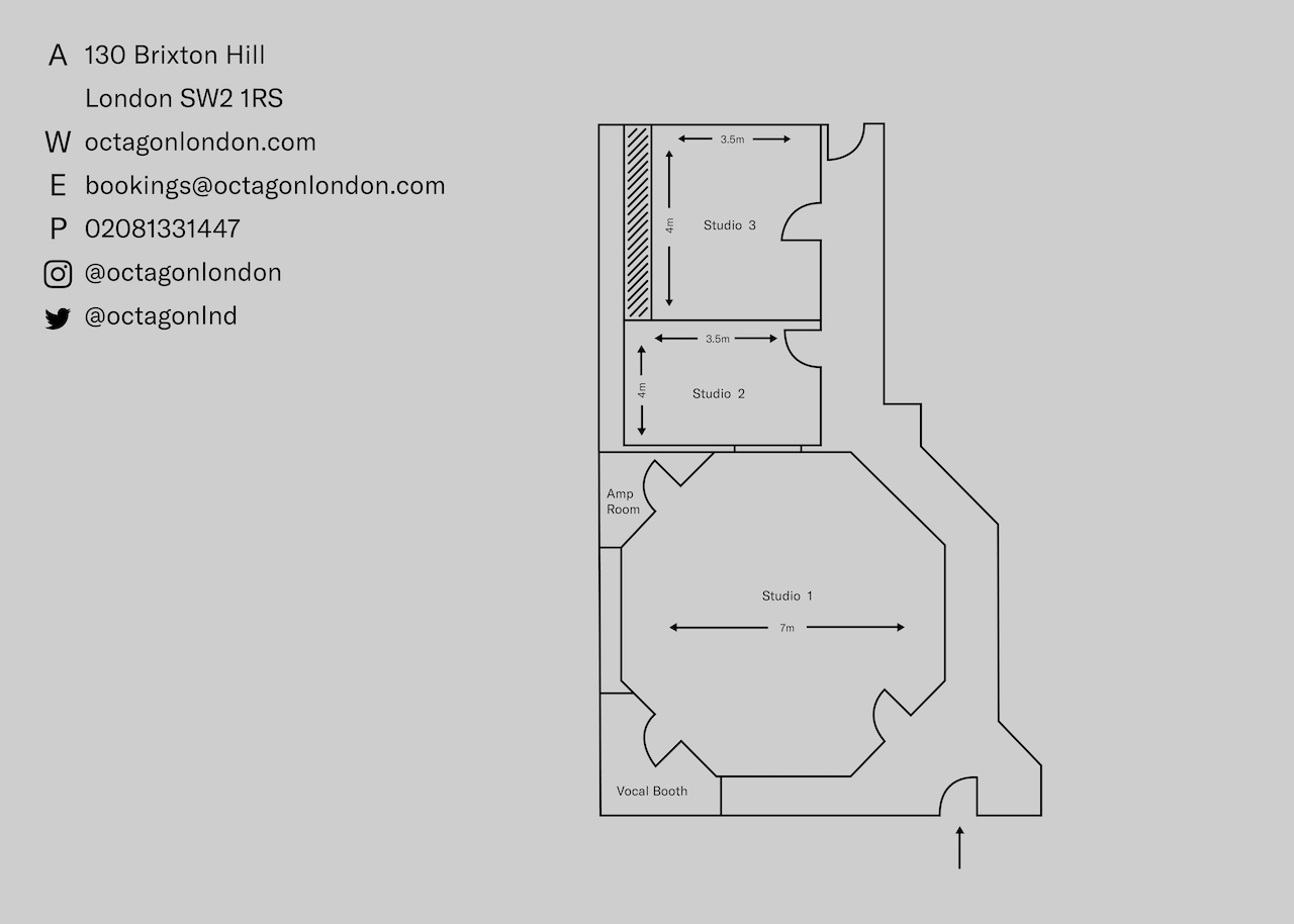 Octagon Brosure12.jpg