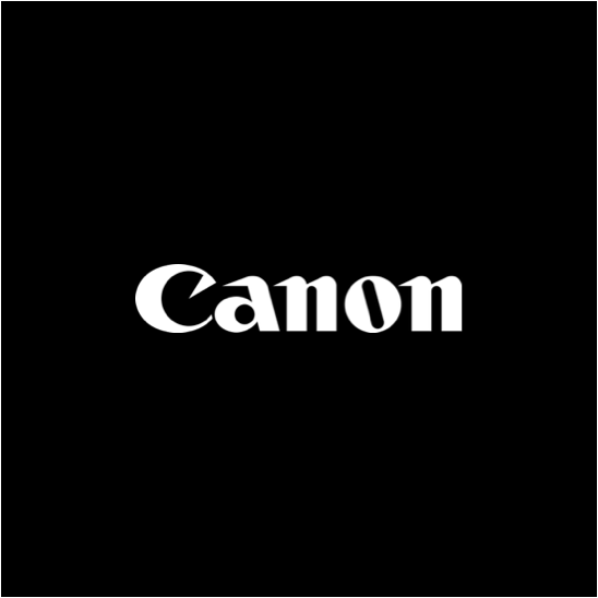 canon-logo-black-block.png