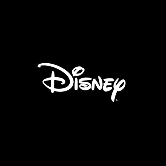 disney-logo-black-block.png