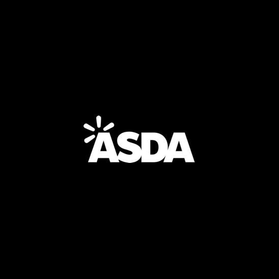 asda-logo-black-block.png