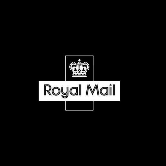 royal-mail-logo-black-block.png