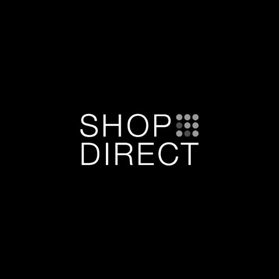 shop-direct-logo-black-block.png