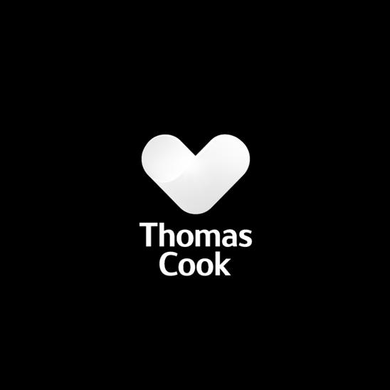 thomas-cook-logo-black-block.png