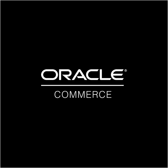 Oracle Commerce ATG
