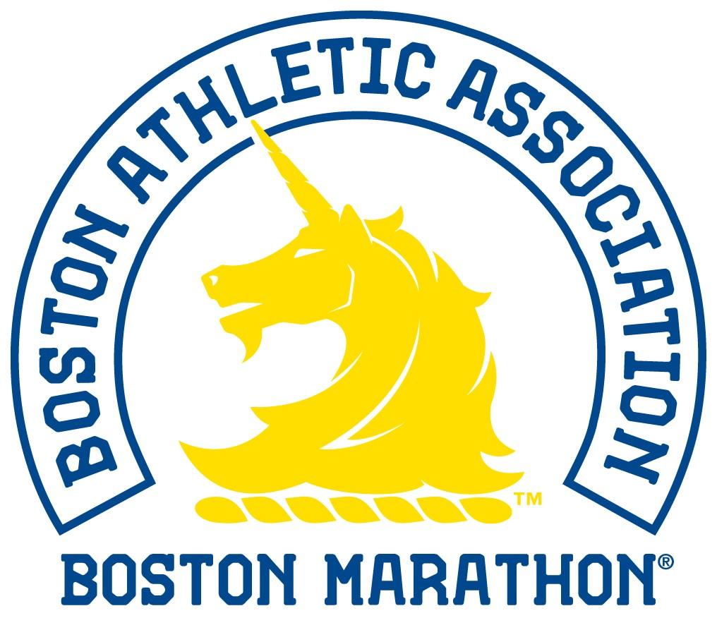 BAA-Marathon-Logo.jpg