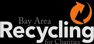Bay Area Recyling for Charities
